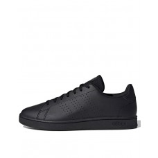 ADIDAS Advantage Base All Black