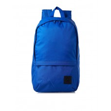 REEBOK Style Found Backpack Royal