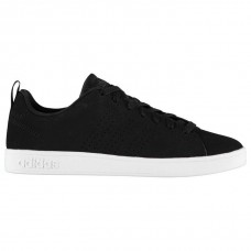 Adidas Advantage Clean Trainer