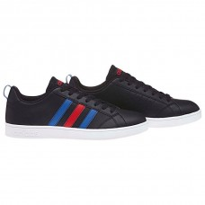 Adidas Advantage Trainers
